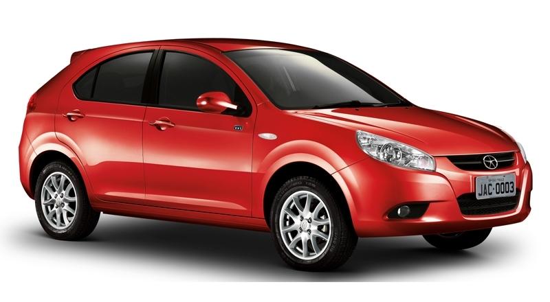 Fiat Palio Attractive 1.4 (U$S 20.990) 6 votos (1%)