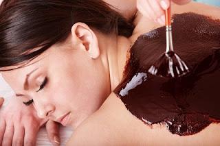 www.webunic.blogspot.com-6 Manfaat Kopi Yang Baik Untuk Kecantikan Wanita