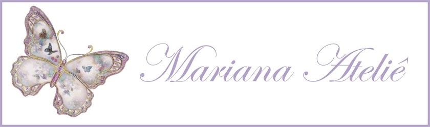 Mariana Ateliê