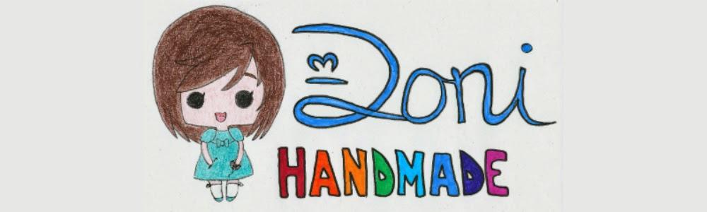 Doni handmade