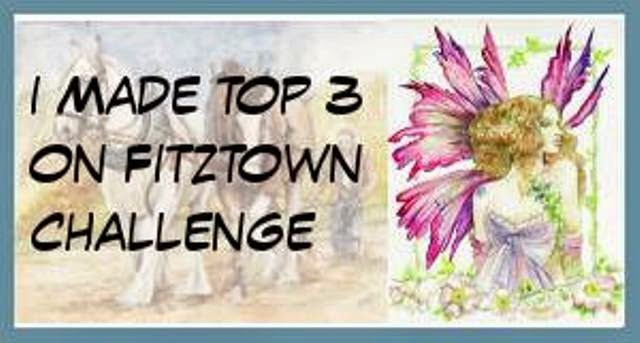 http://fitztownchallengeblog.blogspot.de/2014/12/winner-and-top-3s.html