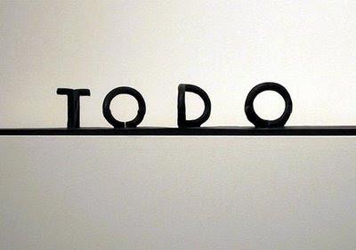 TODO ES DE DIOS!: XXIX Domingo del T.O. (Mt 22, 15-21) - Ciclo A