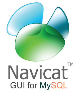 Download Navicat MySQL Enterprise Edition v9.1.10