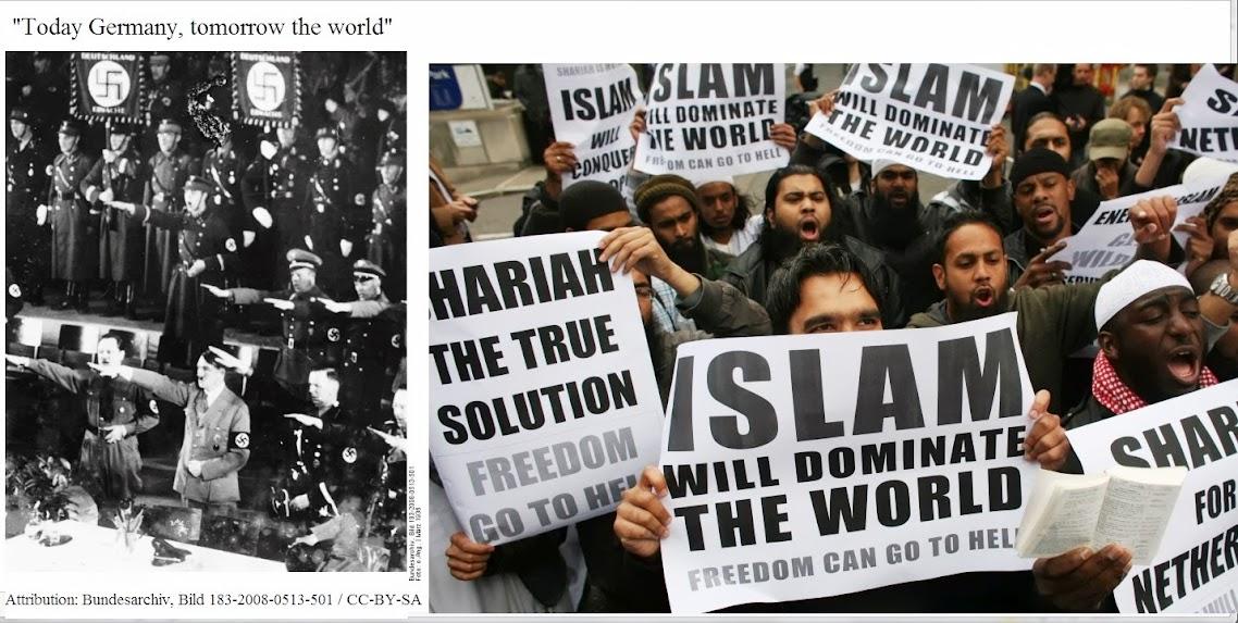 http://2.bp.blogspot.com/-eaTweyMIKW8/UgO_P4R0YfI/AAAAAAAAYlo/_Hz3JMcwek8/s1138/nazis_jihad-islam.jpg
