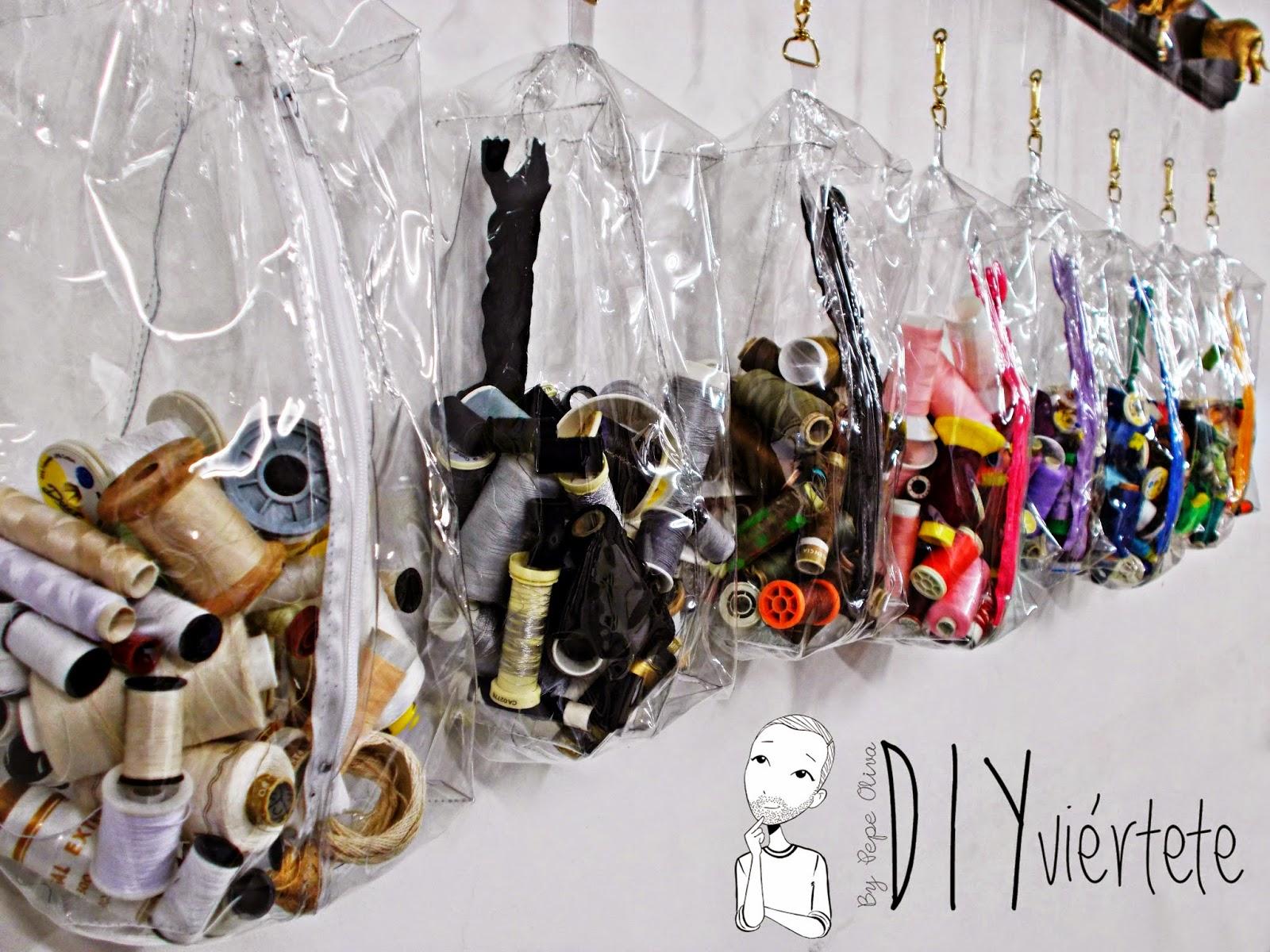 DIY-valisette-trasparente-neceser-hule-guarda hilos-bolsitas-costura-