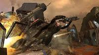 Red Faction Armageddon PC