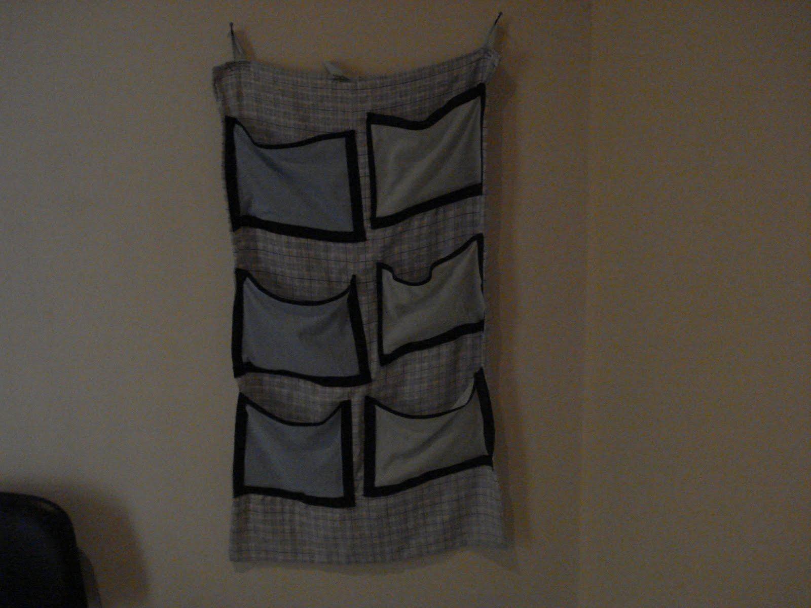 Sapateira de tecido para porta passo a – Loja cem moveis guarda  #584C3C 1600x1200