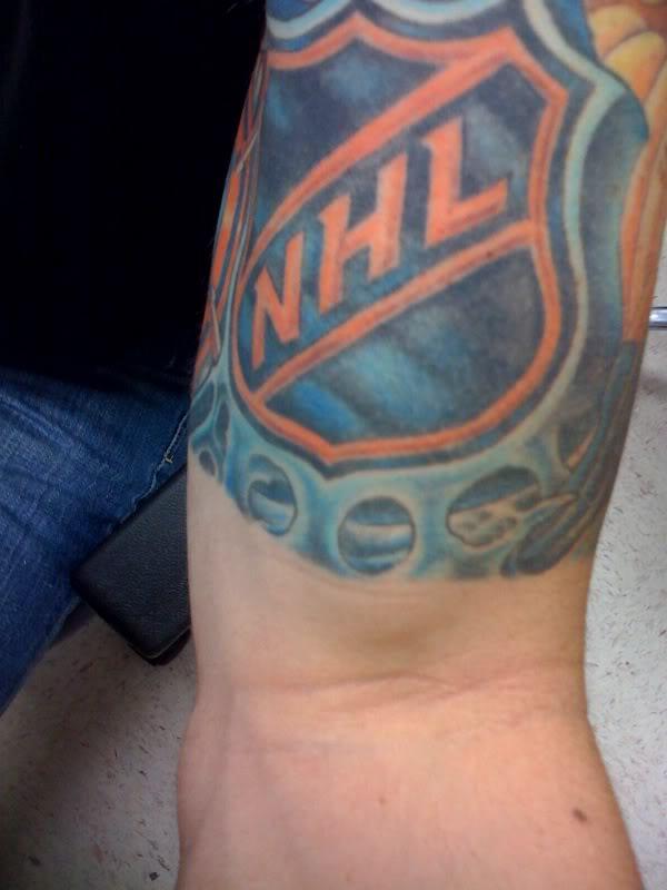 my tattoo designs canadian hockey tattoos. Black Bedroom Furniture Sets. Home Design Ideas