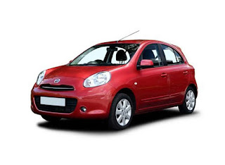 456456 new car discounts uk