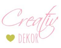http://www.creativdekor.sk/