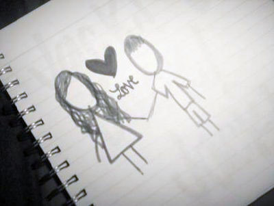 ..... Solo per Amore ......