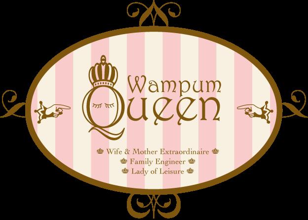 Wampumqueen