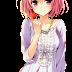 Tags: Render, Momo Belia Deviluke, To Love-Ru, Yabuki Kentarou