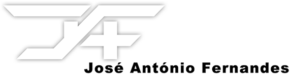 José António Fernandes