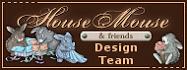 DesignTeamMember for HMFMC