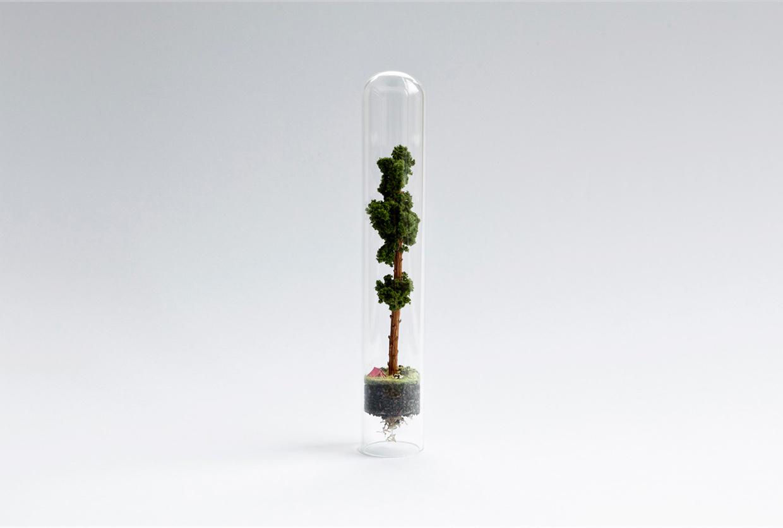14-Rosa-de-Jong-Architectural-Miniature-Worlds-Inside-Glass-Test-Tubes-www-designstack-co