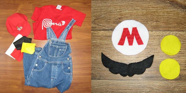 http://www.falamae.com/2012/02/improvisando-fantasia-super-mario.html