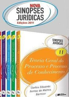 ccccc%2B%2528Custom%2529 Download   Sinopses Jurídicas