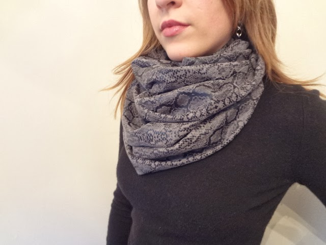 https://www.etsy.com/listing/174863394/infinity-scarf-gray-and-black-snake-skin?ref=listing-shop-header-0