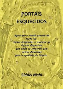 PORTAIS ESQUECIDOS