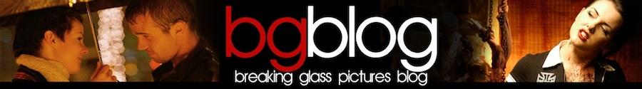BGBlog