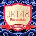 Sekilas Tentang JKT48 Fans Cirebon