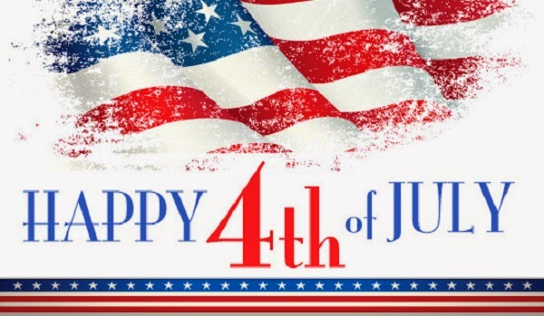 Happy 4th Of July 2014 >> Twin Living Happy Fourth Of July 2014