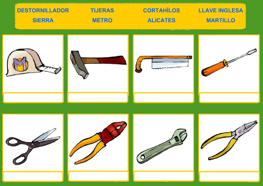 http://www.primerodecarlos.com/TERCERO_PRIMARIA/abril/Unidad10/cono/actividades/herramientas02/visor.swf