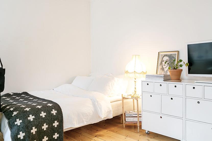 pisos-pequeños-01-dormitorio