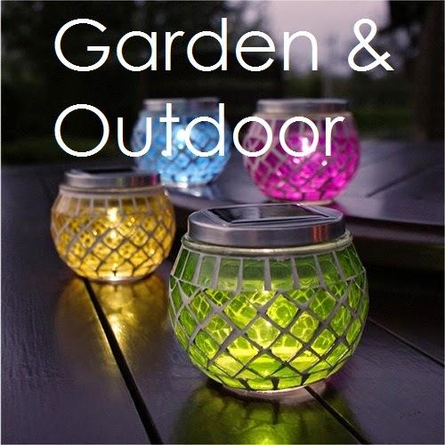 http://kubuniscandinavia.blogspot.dk/search/label/Garden%20%26%20Outdoor