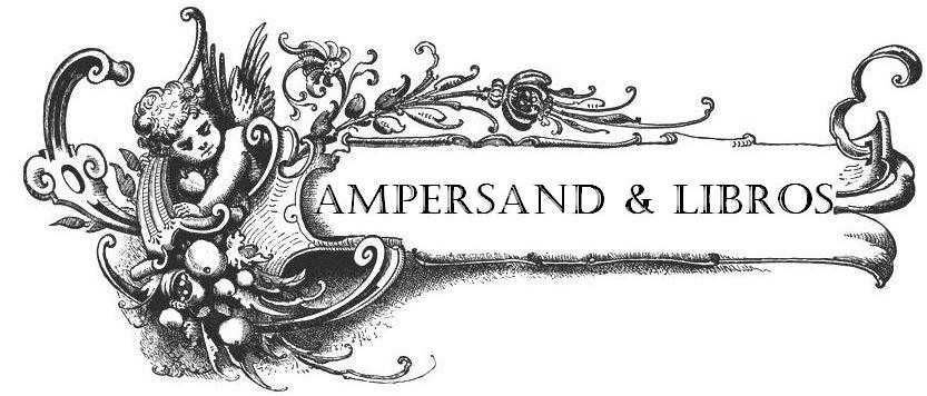 Ampersand.Libros