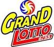 Grand Lotto