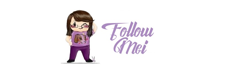 Follow Mei