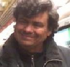 NELSON RICARDO ROJAS RUIZ