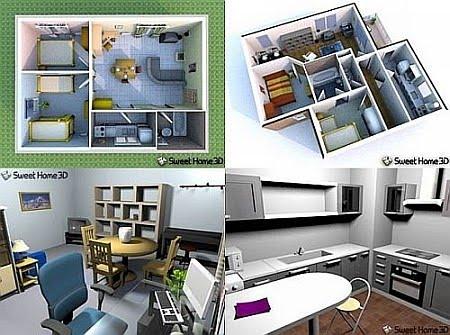 home design interior design schools online