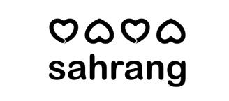 Mama Sahrang