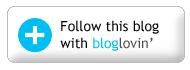 http://www.bloglovin.com/blog/6276921/?claim=y89bz5f8z6d