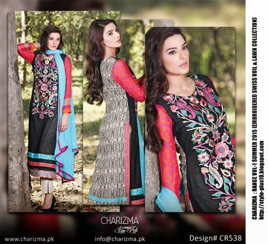 design-CR538-charizma-range-vol.1-by-riaz-arts