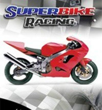 ���� ���� �������� ������� ������� Superbike Racers