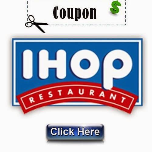 ihop coupons april 2017 - photo #48