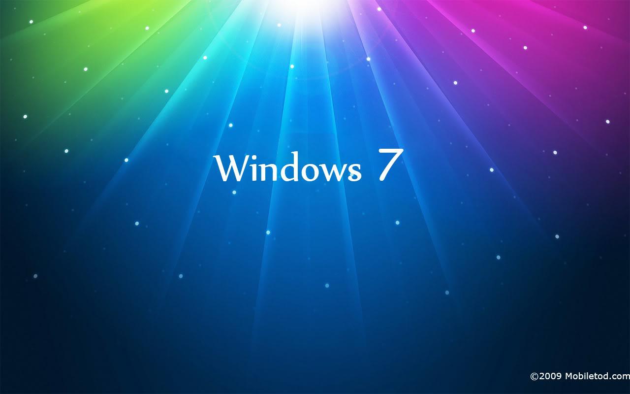 http://2.bp.blogspot.com/-eaoDXBXso60/UApQNij7FwI/AAAAAAAADIs/ZdDduoDC0-A/s1600/Aurora-colors-windows-7-wallpaper.jpg