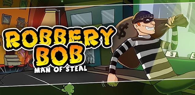 Robbery v1.17 proardroid.jpg