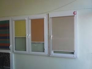 Rolety na okno dla Mieszkańców Gdańska