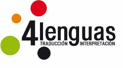 4 lenguas - Traducción e Interpretación
