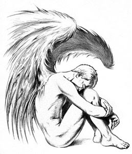 Angel Tattoo Designs Angel Tattoo Pictures