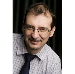 Nagy-László Zsolt