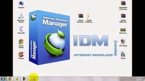 IDM Internet Download Manager 6.21 Build 10 Keygen and Patch