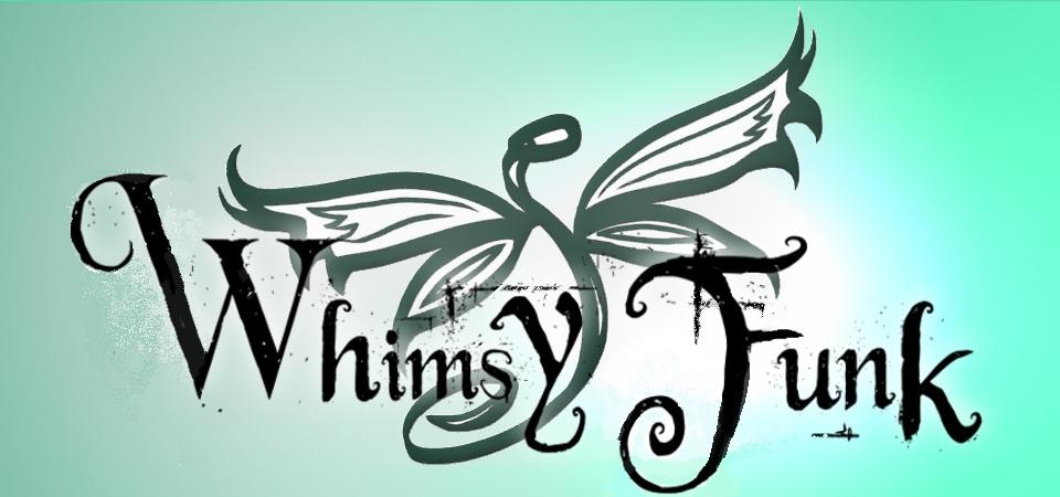 WhimsyFunk