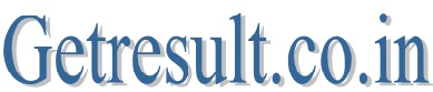 Get Result 2016 | Board University Results 2016 | Answer Key