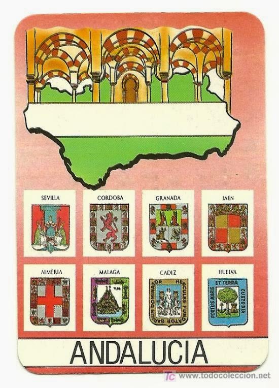 http://www.juntadeandalucia.es/educacion/vscripts/wbi/